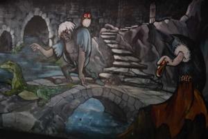 cueva-del-horror