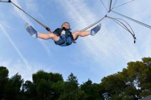 jumping zaragoza 1