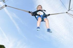 jumping zaragoza 3