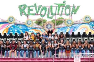 revolution-3